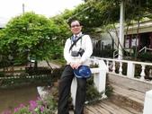 台北奧萬大+淡水紫藤咖啡花園2013.3.10:SAM_5020.jpg