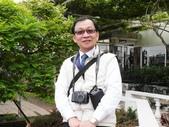 台北奧萬大+淡水紫藤咖啡花園2013.3.10:SAM_5021.jpg