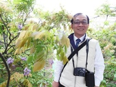 台北奧萬大+淡水紫藤咖啡花園2013.3.10:SAM_5070.JPG