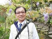 台北奧萬大+淡水紫藤咖啡花園2013.3.10:SAM_5093.jpg