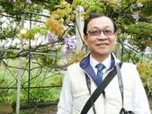 台北奧萬大+淡水紫藤咖啡花園2013.3.10:SAM_5094.jpg