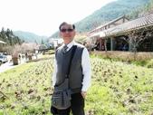 武陵農場2014.02.25: