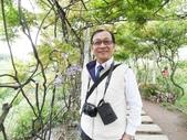 台北奧萬大+淡水紫藤咖啡花園2013.3.10:SAM_5104.jpg