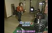 [截圖] 神話自導自演自製6mm攝影機(*3):6mm攝影機_part1_華麗的時代_09.JPG