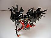 破壞神鋼彈:SV400014
