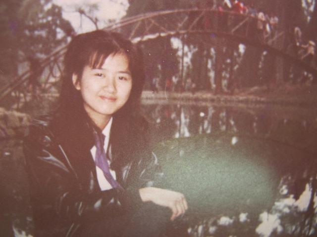 IMG_4373.JPG - 小潔年輕照片 4