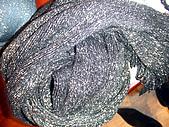狂賀~~R&T百搭皮帶榮登BEAUTY一月號皮帶排行榜前十名:黑色毛料圍巾-已售出