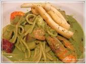 food:1062105078.jpg