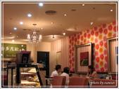 2008/08/22 安多尼歐慢食館:1647158753.jpg
