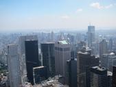 20110726 紐約洛克斐勒大廈頂岩觀景台~港區遊船~百老匯罪惡壞女巫:1947211314.jpg