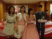 2007/11/03~04高師大募款餐會及璦慈婚禮:1908424572.jpg