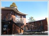 2013寒假山見花好旅遊網誌照片:IMG_0272.jpg