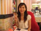 2008/08/22 安多尼歐慢食館:1647158734.jpg