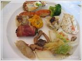 food:1062105063.jpg