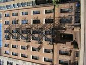 20110728 紐約華爾街~證交所~美國聯邦紀念廳~大金牛~Peter Luger牛排館~世貿遺址:1104728589.jpg