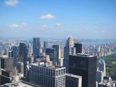 20110726 紐約洛克斐勒大廈頂岩觀景台~港區遊船~百老匯罪惡壞女巫:1947211315.jpg