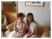 2007/11/03~04高師大募款餐會及璦慈婚禮:1908424558.jpg