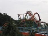 2007/08/23劍湖山:1361346150.jpg