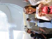 20110726 紐約洛克斐勒大廈頂岩觀景台~港區遊船~百老匯罪惡壞女巫:1947211306.jpg