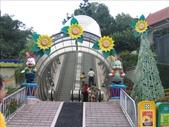 2007/08/23劍湖山:1361346112.jpg