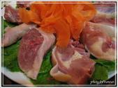 food:1062105080.jpg