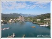 2013寒假山見花好旅遊網誌照片:IMG_0544.jpg