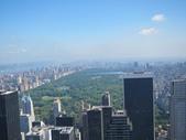 20110726 紐約洛克斐勒大廈頂岩觀景台~港區遊船~百老匯罪惡壞女巫:1947211316.jpg