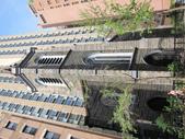 20110728 紐約華爾街~證交所~美國聯邦紀念廳~大金牛~Peter Luger牛排館~世貿遺址:1104728590.jpg