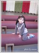 2013寒假山見花好旅遊網誌照片:IMG_0442.jpg
