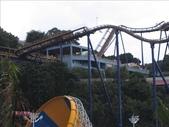 2007/08/23劍湖山:1361346151.jpg