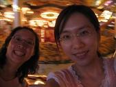 2007/08/23劍湖山:1361346114.jpg