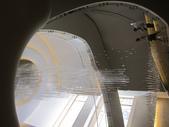 20110726 紐約洛克斐勒大廈頂岩觀景台~港區遊船~百老匯罪惡壞女巫:1947211307.jpg
