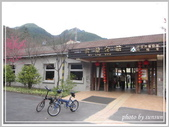 2013寒假山見花好旅遊網誌照片:IMG_0071.jpg