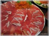 food:1062105081.jpg