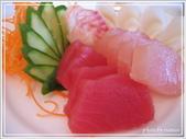 food:1062105065.jpg