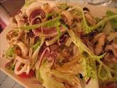 2008/08/22 安多尼歐慢食館:1647158738.jpg