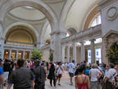 20110722 紐約大都會博物館~時代廣場~百老匯獅子王:1790184405.jpg