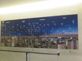 20110726 紐約洛克斐勒大廈頂岩觀景台~港區遊船~百老匯罪惡壞女巫:1947211308.jpg