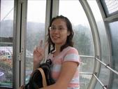 2007/08/23劍湖山:1361346117.jpg