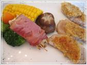 food:1062105066.jpg