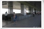 0921橘線捷運與光之穹頂:1728225320.jpg