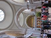 20110722 紐約大都會博物館~時代廣場~百老匯獅子王:1790184406.jpg