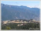 2013寒假山見花好旅遊網誌照片:IMG_0294.jpg