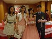 2007/11/03~04高師大募款餐會及璦慈婚禮:1908424557.jpg