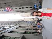 20110728 紐約華爾街~證交所~美國聯邦紀念廳~大金牛~Peter Luger牛排館~世貿遺址:1104728603.jpg
