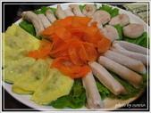 food:1062105083.jpg