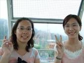 2007/08/23劍湖山:1361346120.jpg