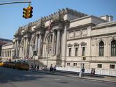 20110722 紐約大都會博物館~時代廣場~百老匯獅子王:1790184396.jpg
