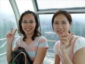 2007/08/23劍湖山:1361346121.jpg