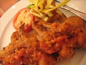 2008/08/22 安多尼歐慢食館:1647158743.jpg